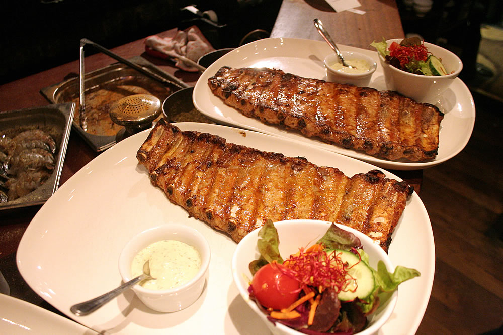 kb-slide-grill-ribs-11