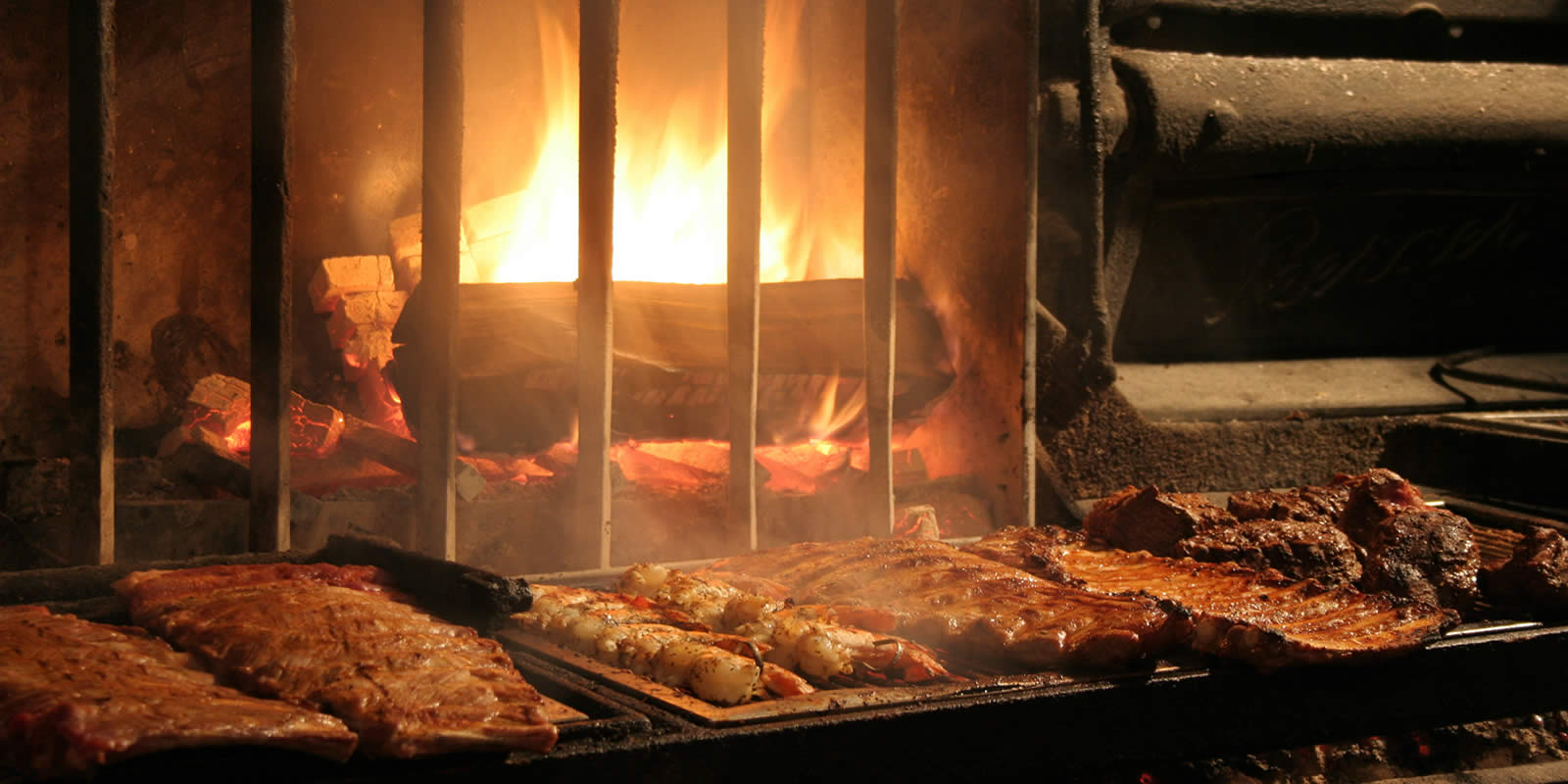 kb-grill1